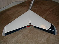 Name: DSCN1051.jpg