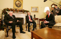Name: W._Bush_and_Martin_McGuinness.jpg