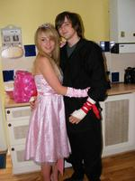 Name: DSCF0524.jpg