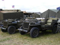 Name: DSCF0665.jpg