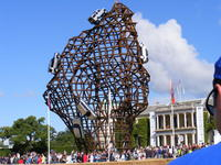 Name: DSCF0873.jpg