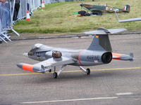 Name: DSCF1299.jpg