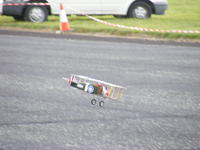 Name: DSCF1345.jpg