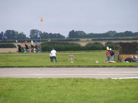 Name: DSCF1356.jpg