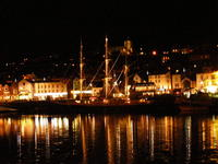 Name: DSCF1479.jpg