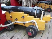 Name: 100_0340.jpg