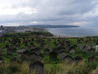 Name: DSCF1420.jpg