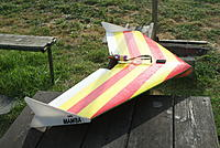 Name: DSC09612.jpg