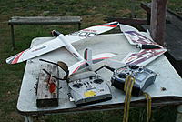 Name: DSC09626.jpg