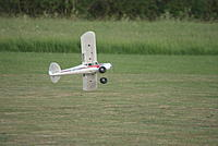 Name: DSC09657.jpg