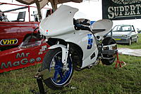 Name: DSC07547.jpg