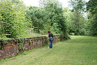 Name: DSC08770.jpg