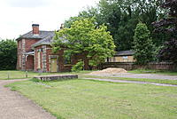 Name: DSC08772.jpg