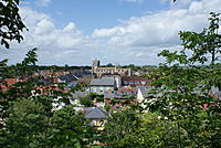 Name: DSC08785.jpg