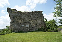 Name: DSC08786.jpg