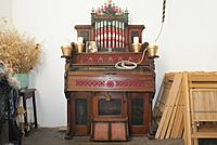 Name: DSC08840.jpg