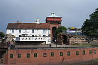 Name: DSC09985.jpg