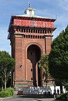 Name: DSC09987.jpg