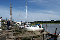 Name: DSC09988.jpg