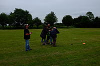 Name: DSCF0089.jpg