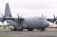 Name: C130J.jpg