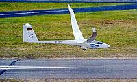 Name: landing2.jpg