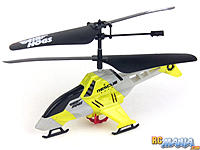 Name: air-hogs-fly-crane.jpg