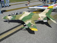 Name: CIMG0128.jpg
