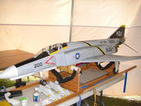 Name: CIMG0026.jpg
