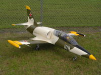 Name: CIMG0028.jpg