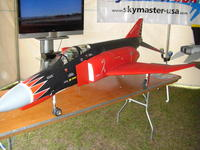 Name: CIMG0034.jpg