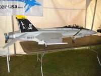 Name: CIMG0035.jpg