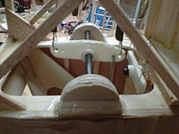 Name: n2.jpg