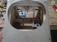 Name: pp1.jpg