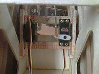 Name: pp2.jpg