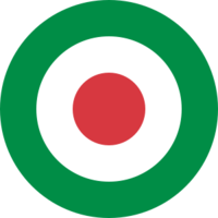 Name: 300px-Roundel_of_the_Italian_Air_force__svg.png