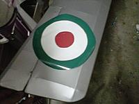 Name: IMG-20120915-01037.jpg