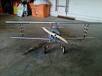 Name: IMG-20120916-01054.jpg