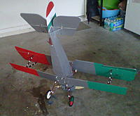 Name: IMG-20120916-01056.jpg