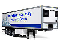 Name: 3-axle reefer.jpg