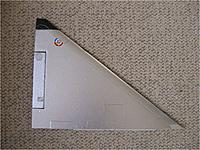 Name: Typhoon reshaped wing.jpg