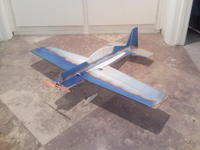Name: YaK 54 Ultralight.jpg
