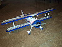 Name: Super Stearman.jpg