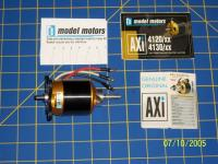 Name: AXI Motor Sale.jpg