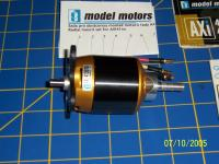 Name: Axi Motor Sale 2.jpg