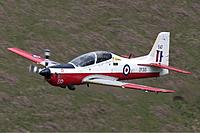 Name: 1200px-RAF_Short_S-312_Tucano_T1_Lofting-1.jpg Views: 3 Size: 104.7 KB Description: