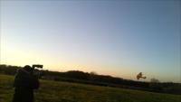 Name: Snapshot 14 (09-11-2014 23-11).png Views: 6 Size: 189.3 KB Description: