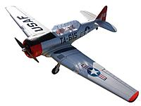 Name: at-6-texan-14.jpg