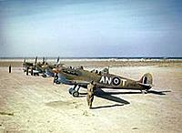 Name: 220px-Spitfire_VCs_417_Sqn_RCAF_in_Tunisia_1943.jpg