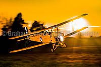 Name: cw Centred Jeff Tiger Moth-9519.jpg